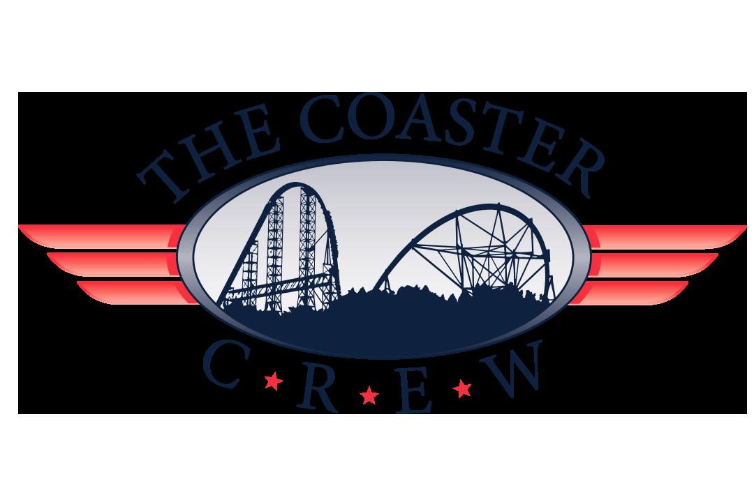 Coaster Crew