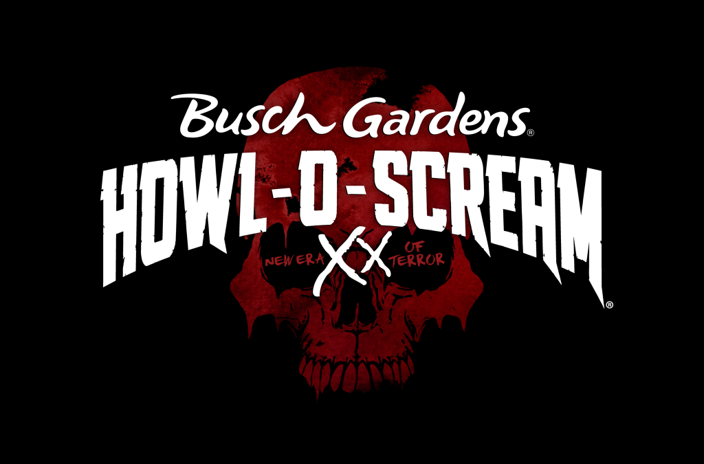 Busch Gardens Williamsburg Pulls Curtain Back On A New Haunted House And Terror-Tory